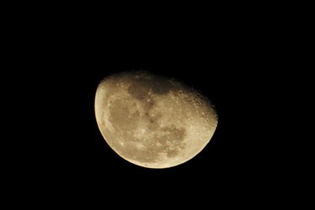 blog_moon.jpg